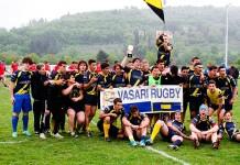 Vasari Rugby