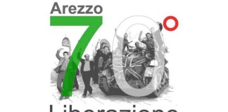 70anni liberazione