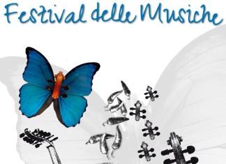 Festival Musiche