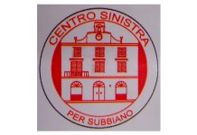 Centrosinistra per Subbiano