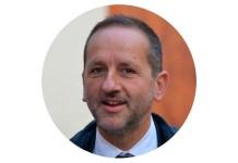 David Faltoni - Avvocato