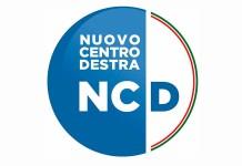 Nuovo Centro Destra - NDC