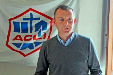 Le Acli aretine ricordano il commendatore Alessandro Bucci