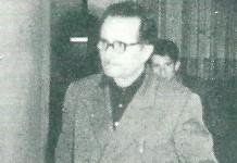 Carlo Salani