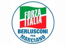 Forza Italia - Marciano