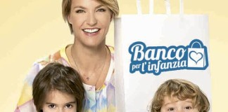 Ellen Hidding - BancoInfanzia