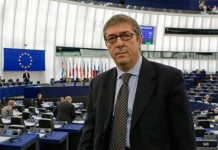 Paolo Bartolozzi
