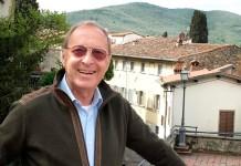 Paolo Volpi