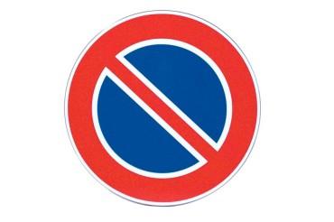 Variazioni al traffico per le celebrazioni del 1 e 2 novembre