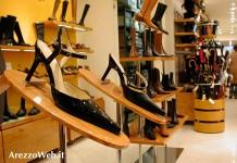 Negozi di scarpe