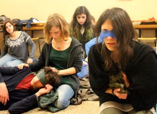 Sos Cabaret - studenti Liceo_Classico