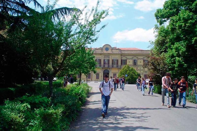 Master sull'internazionalizzazione delle imprese, info-day martedì 26 maggio al campus del Pionta