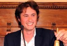 Matteo Bracciali