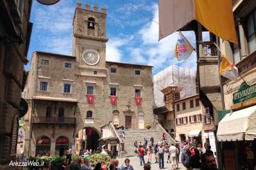 Cortona: Contributi economici e sostegno per il disagio