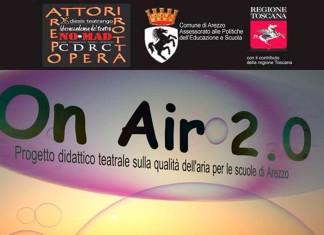 on air 2.0