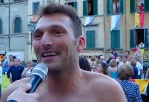 Alessandro Porazzini