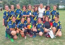 Arieti Rugby - Play Pride