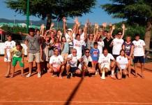 24ore tennis