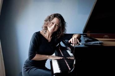 Il pianoforte Romantico di Alessandra Giovannotti al Festival Musicale Savinese
