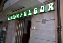 cinema Fulgor
