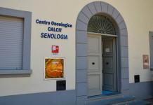 Senologia Calcit