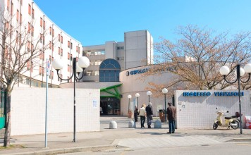 Ospedale San Donato