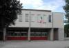 scuola camucia