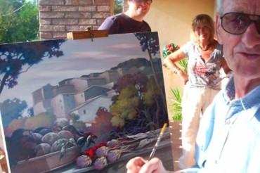 33° Premio Nazionale di Pittura