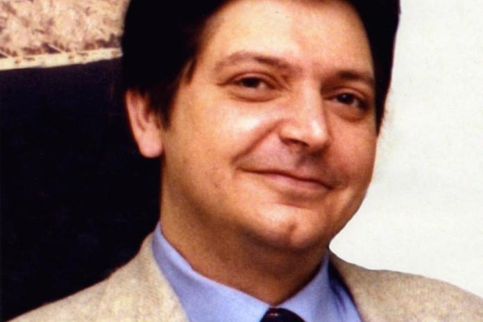 Aurelio Marcantoni