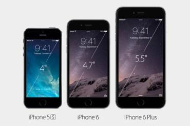 Le vendite iPhone del primo fine settimana raggiungono quota 10 milioni stabilendo un nuovo record