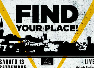 find-your-place