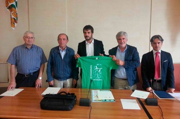 """Arriva la settima edizione di Tuttinpista-Arezzoabilia-Vivere lo Sport"""""""