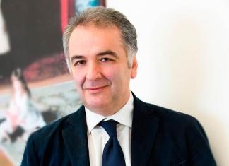 Andrea Boldi