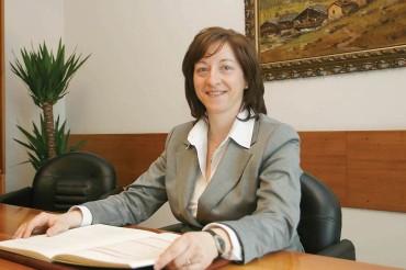 Banca Valdichiana promuove per sabato 3 ottobre ad Arezzo, un importante incontro sulla normativa antiriciclaggio