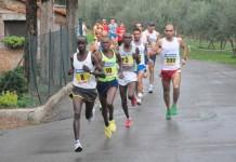 Corri Puglia