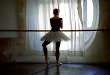sosta dance ballet