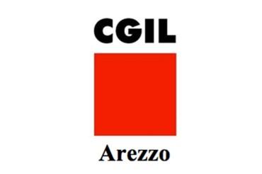 Cgil: 18 pullman (per ora) verso Roma per dire no alle politiche economiche di Renzi