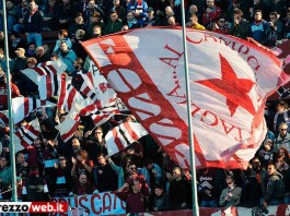Arezzo Calcio