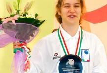 Elisa Fanicchi