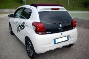 Renault 108