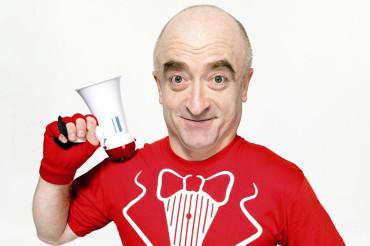 Sos Cabaret incorona il miglior comico emergente italiano