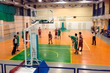 La Sba debutta nel campionato giovanile d'Eccellenza