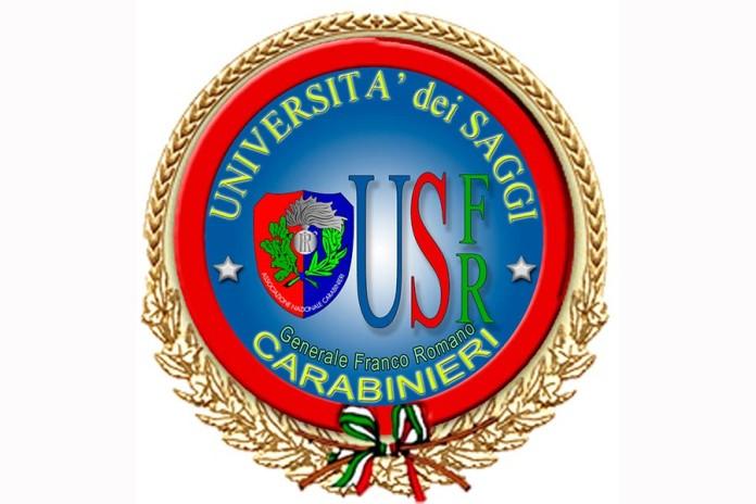 Università dei Saggi