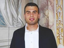Filippo Vagnoli