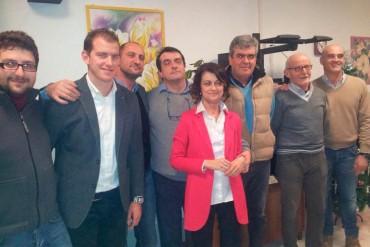 Successo del 1^ Duathlon della Solidarietà Città di Cortona e Memorial Don Antonio Mencarini