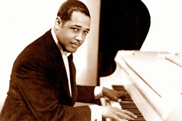 Guida all'ascolto: Stefano Zenni omaggia Duke Ellington