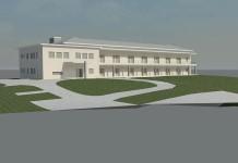 Casa della salute