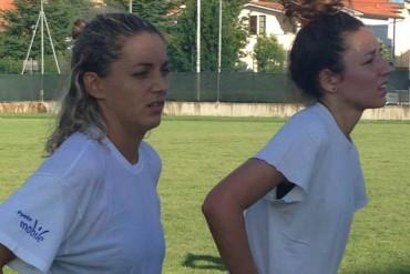 Il 2 a 1 in casa del Livorno punisce l'Arezzo