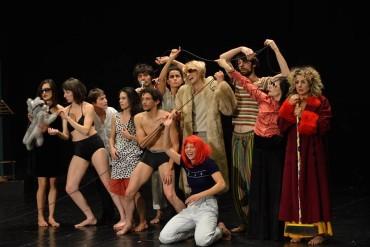 Altre Danze_Portiamo i ragazzi a teatro!