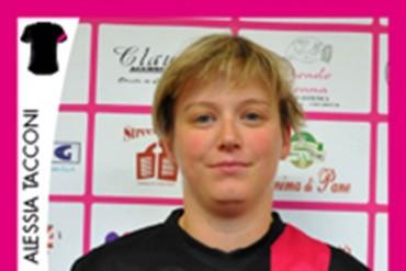 Vittoria casalinga del Casentino, battuto il San Giusto 6 reti a 0